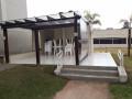 Foto 42 - APARTAMENTO em CURITIBA - PR, no bairro Campo Comprido - Referência LE00166