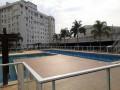 Foto 47 - APARTAMENTO em CURITIBA - PR, no bairro Campo Comprido - Referência LE00166
