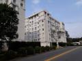 Foto 60 - APARTAMENTO em CURITIBA - PR, no bairro Campo Comprido - Referência LE00166