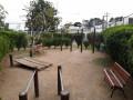 Foto 63 - APARTAMENTO em CURITIBA - PR, no bairro Campo Comprido - Referência LE00166