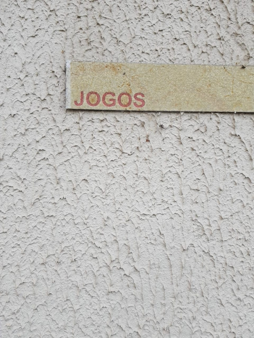 Foto 67 - APARTAMENTO em CURITIBA - PR, no bairro Campo Comprido - Referência LE00166