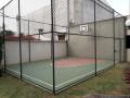 Foto 72 - APARTAMENTO em CURITIBA - PR, no bairro Campo Comprido - Referência LE00166