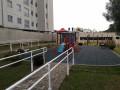 Foto 78 - APARTAMENTO em CURITIBA - PR, no bairro Campo Comprido - Referência LE00166