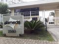 Foto 81 - APARTAMENTO em CURITIBA - PR, no bairro Campo Comprido - Referência LE00166