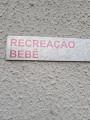 Foto 86 - APARTAMENTO em CURITIBA - PR, no bairro Campo Comprido - Referência LE00166