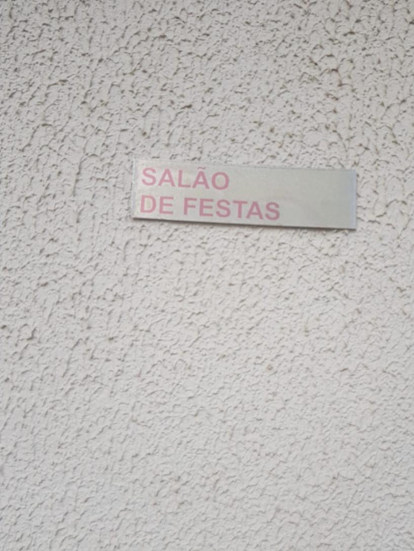 Foto 88 - APARTAMENTO em CURITIBA - PR, no bairro Campo Comprido - Referência LE00166