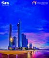 Foto 12 - EDIFÍCO EPIC TOWER - ALTO PADRÃO - CENTRO - BALNEÁRIO CAMBORIÚ