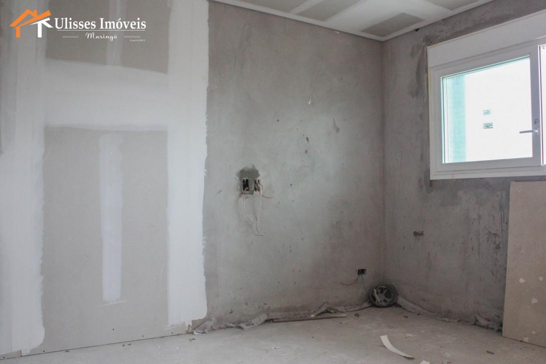 Foto 9 - EDIFÍCIO LA PREMIÉRE RESIDENCE - ALTO PADRÃO - ZONA 07