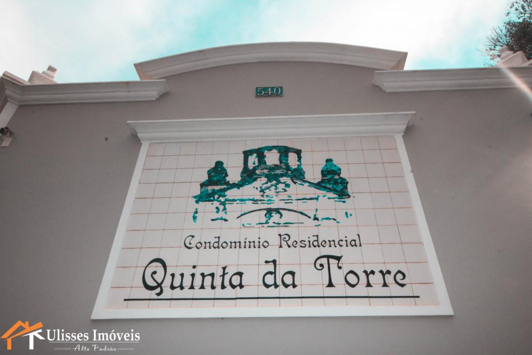 Foto 21 - CONDOMÍNIO QUINTA DA TORRE - ALTO PADRÃO - JARDIM AMÉRICA