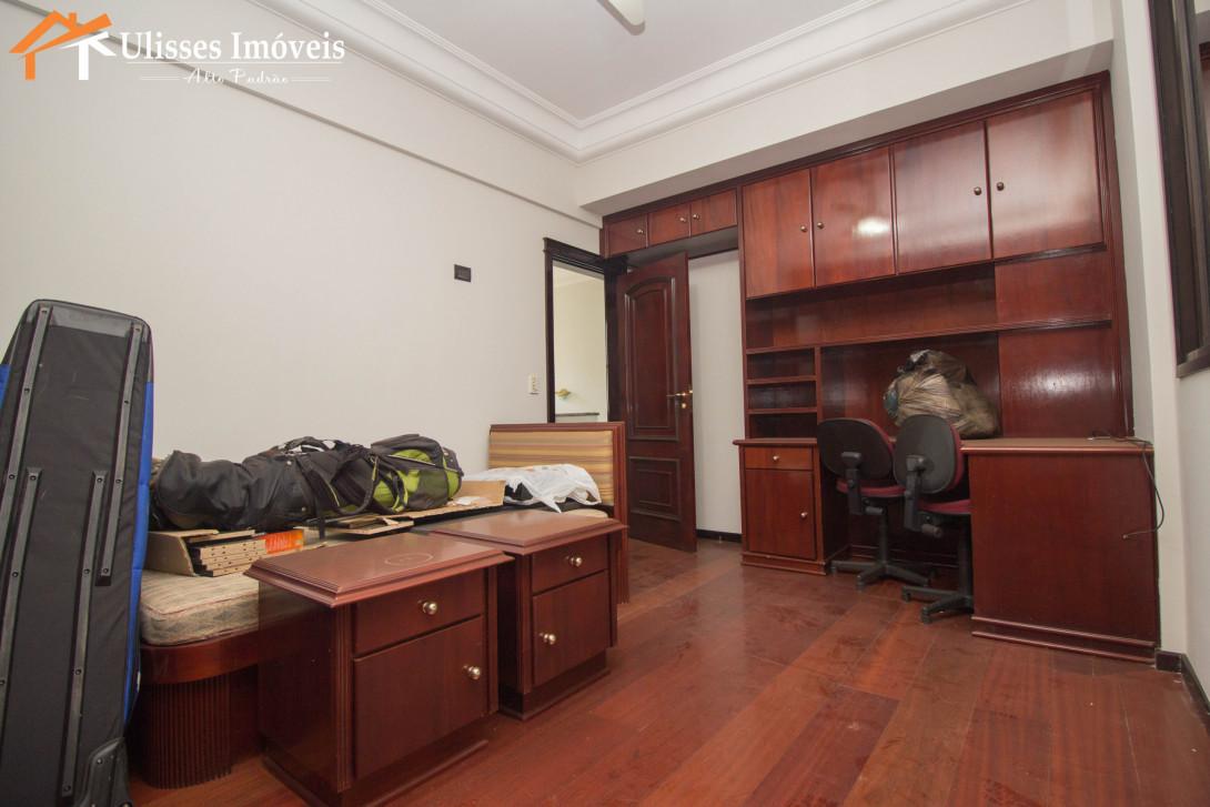 Foto 21 - EDIFÍCIO J MORENO JR - ALTO PADRÃO - COBERTURA - ZONA 01
