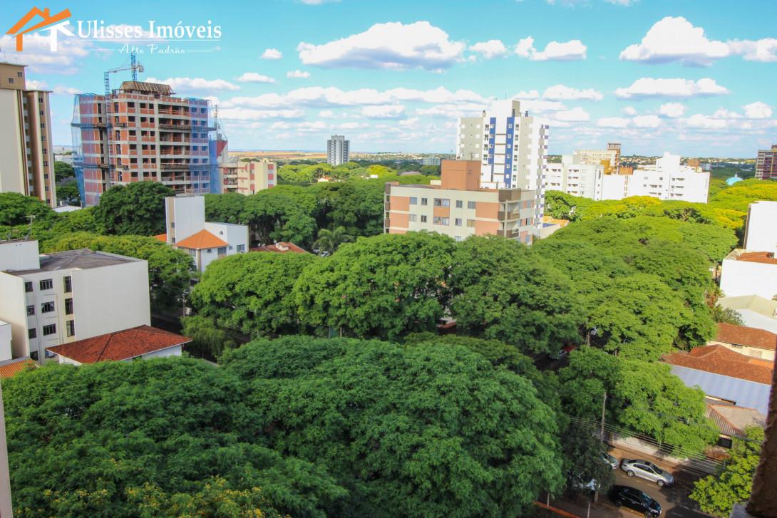 Foto 19 - EDIFÍCIO MAISON MONET - ALTO PADRÃO - ZONA 07