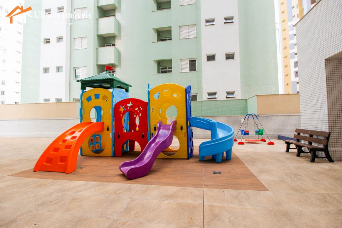 Foto 24 - EDIFÍCIO SÃO MIGUEL - ALTO PADRÃO - COBERTURA - NOVO CENTRO
