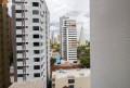Foto 12 - EDIFÍCIO TERRAÇO DALLA TORRE - ALTO PADRÃO - ZONA 01