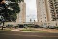 Foto 2 - EDIFÍCIO BRISAS BELLA CITTÁ - ALTO PADRÃO - ZONA 08