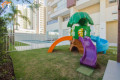 Foto 12 - EDIFÍCIO CONCEPT DESIGN - ALTO PADRÃO - VILA BOSQUE