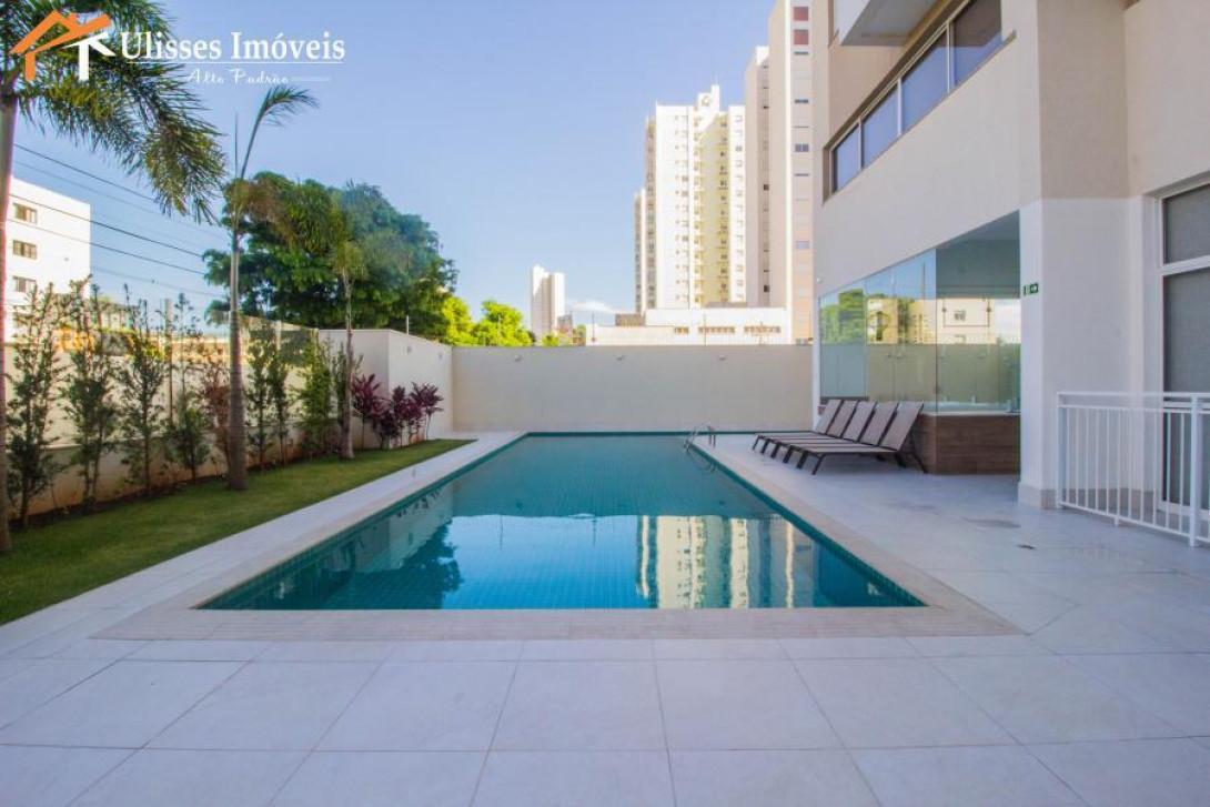 Foto 13 - EDIFÍCIO CONCEPT DESIGN - ALTO PADRÃO - VILA BOSQUE