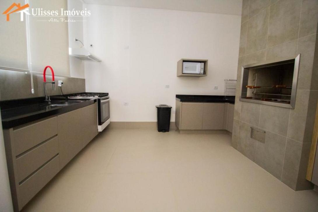 Foto 24 - EDIFÍCIO CONCEPT DESIGN - ALTO PADRÃO - VILA BOSQUE