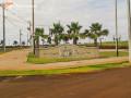Foto 1 - TERRENO - CONDOMÍNIO ECOVALLEY - JARDIM PARAÍSO - MARINGÁ