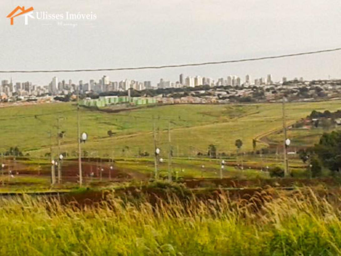 Foto 4 - TERRENO - CONDOMÍNIO ECOVALLEY - JARDIM PARAÍSO - MARINGÁ