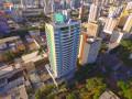 Foto 1 - EDIFÍCIO MIRAI TOWER - ALTO PADRÃO - ZONA 01