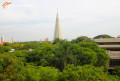 Foto 17 - EDIFÍCIO MIRAI TOWER - ALTO PADRÃO - ZONA 01
