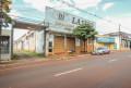 Foto 3 - TERRENO COMERCIAL - ZONA 03 - MARINGÁ