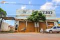 Foto 5 - TERRENO COMERCIAL - ZONA 03 - MARINGÁ