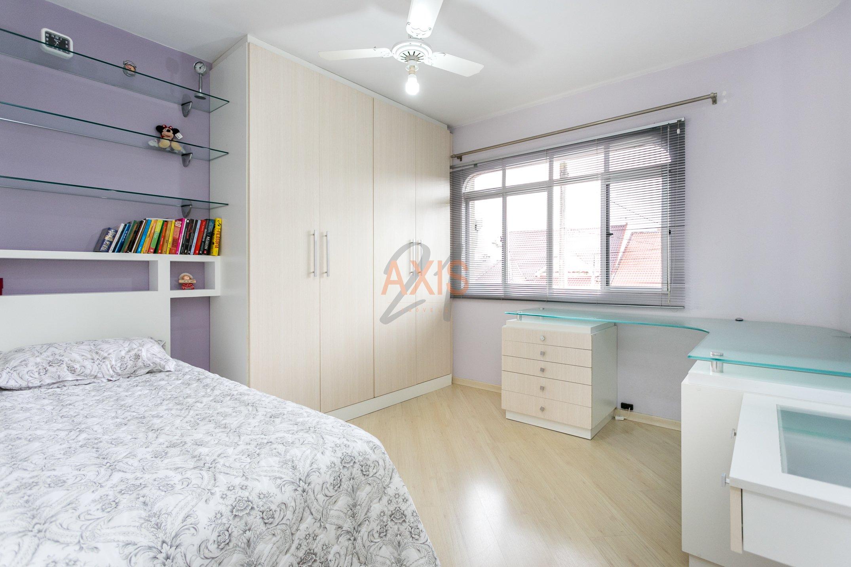 Ver casas por dentro contenido relacionado with ver casas por dentro latest colores bonitos - Ver casas decoradas por dentro ...