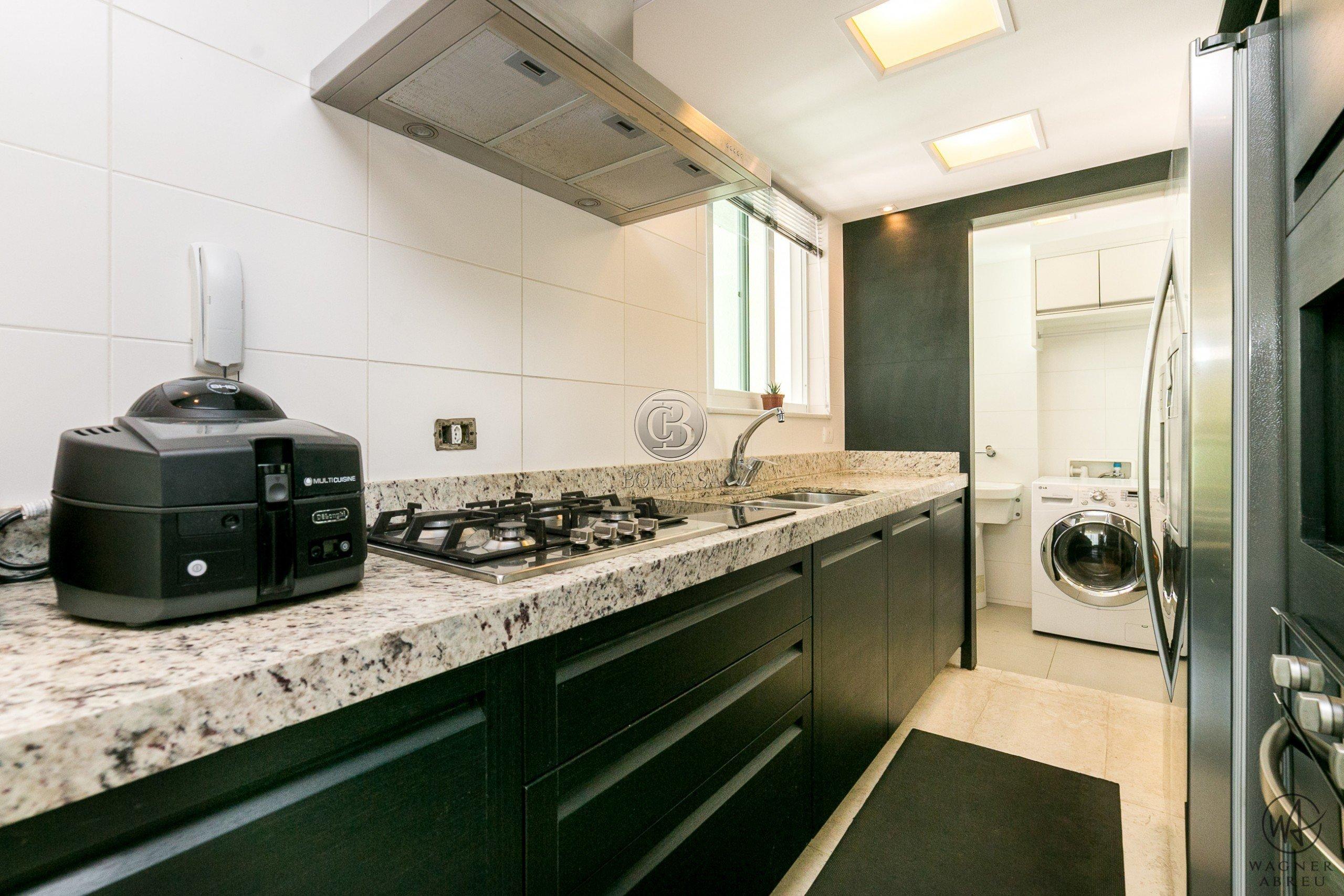 Apartamento No Champagnat Em Curitiba Pr Refer Ncia 2582bc
