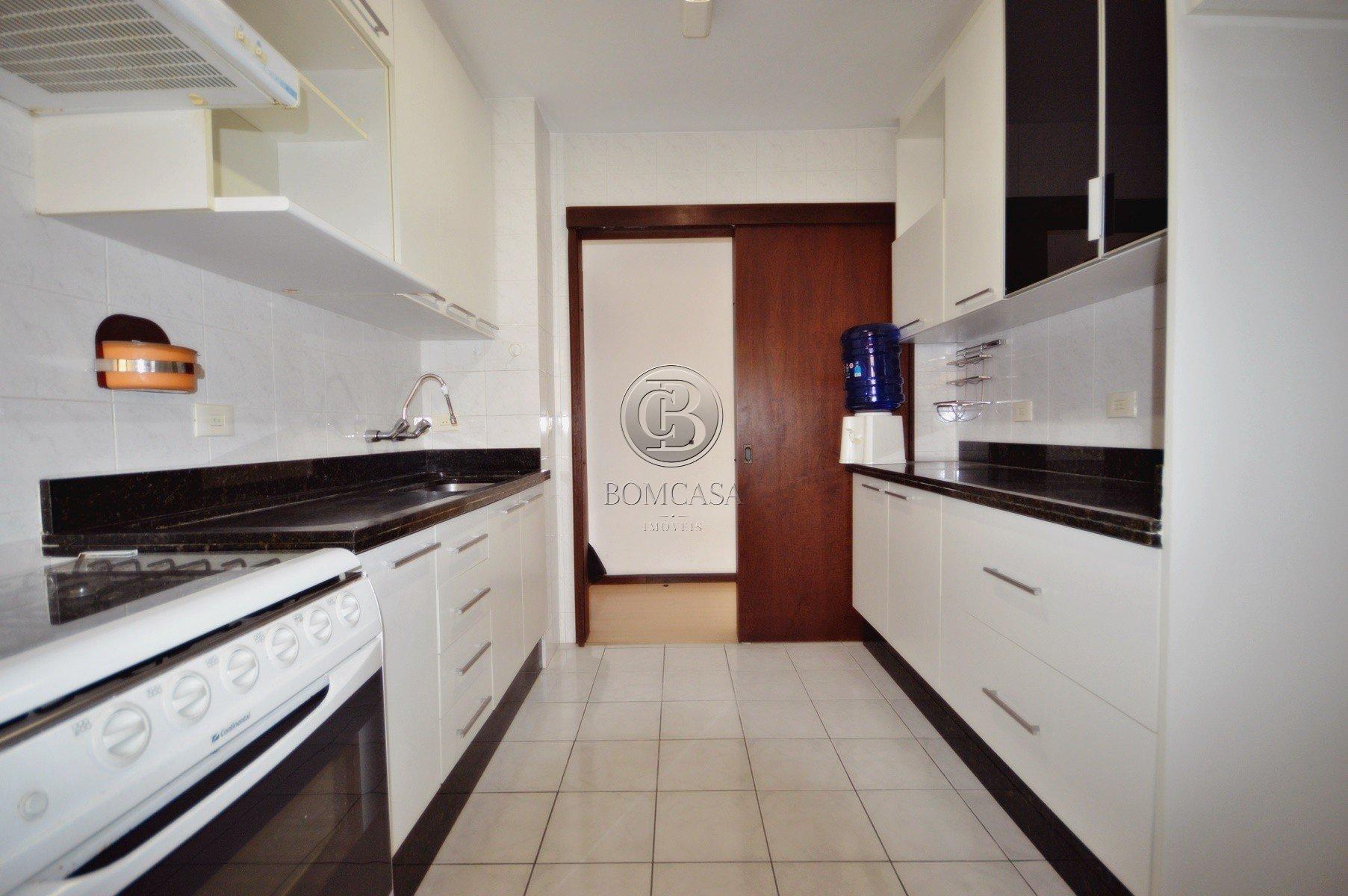 Apartamento No Gua Verde Em Curitiba Pr Refer Ncia 2704bc