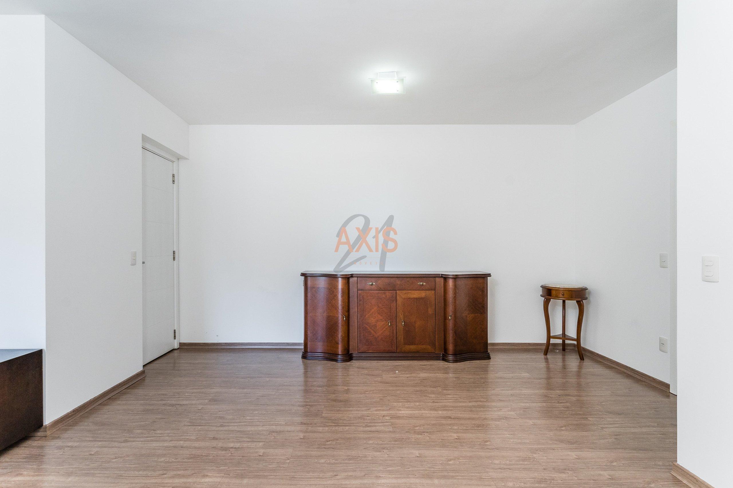 Apartamento à Venda - Mercês